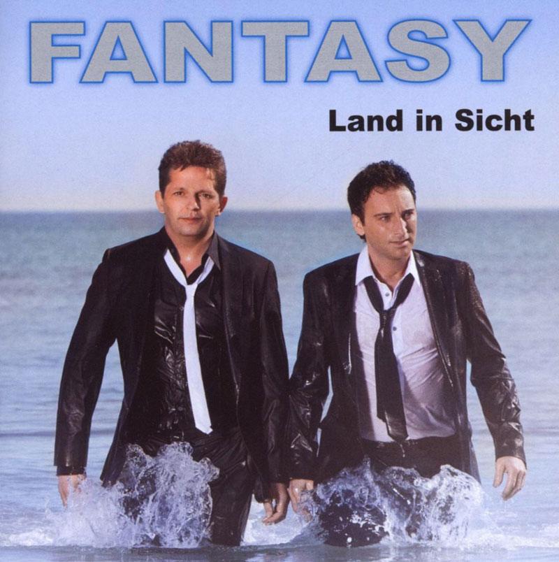 Fantasy Musik